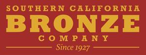 Southern California Bronze Co.